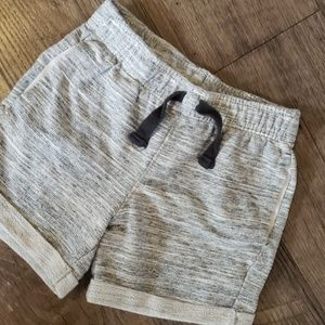 Jumping Bean Boys 3T shorts